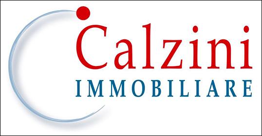Calzini Immobiliare - Roma