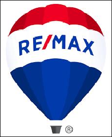 REMAX immobiliare - Chieti