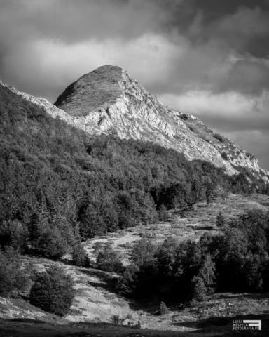 58 - Monte Meta al Voltigno