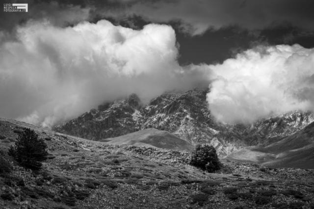 48 - Il Monte Prena