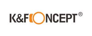 logo K&F CONCEPT
