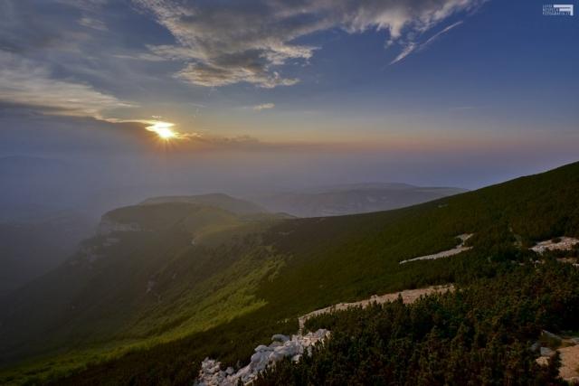 Maggio 2021 - alta valle dell'Orfento - Maiella