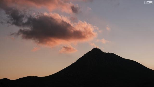 Giugno 2021 - Monte Bolza - GRAN SASSO